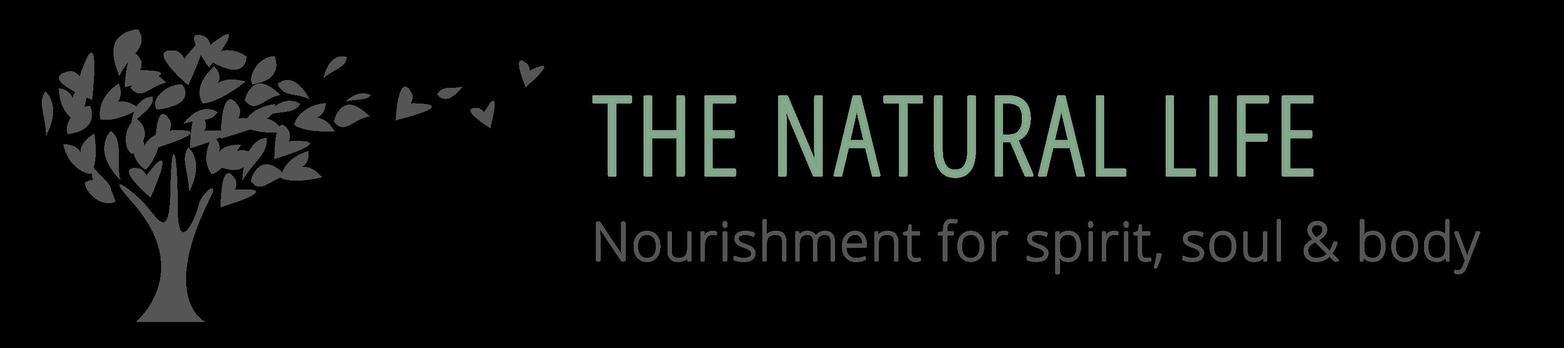 The Natural Life